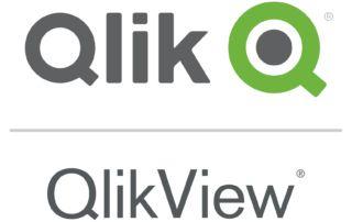 qlikview 12 release 320x202 - Инструменты аналитики