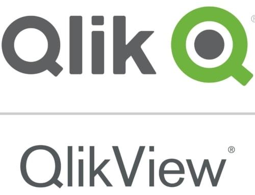 Продукты QlikView