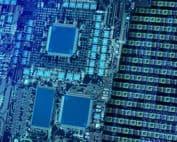 quantum computing cqcl operating system 1 177x142 - Что такое аналитика больших данных?