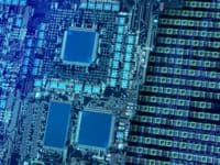 quantum computing cqcl operating system 1 - Что такое наука о данных?