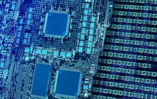 quantum computing cqcl operating system 1 320x202 - Что такое витрина данных? Определение, разновидности и примеры