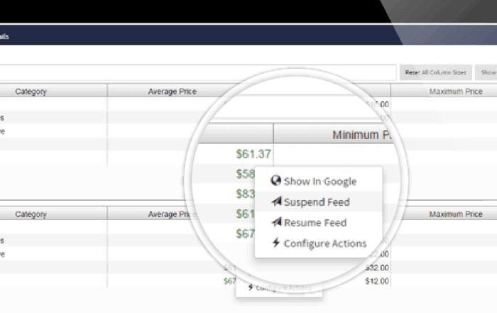 realtime analytics benefit screenshot cropped alterts and notification 700x441 - Аналитика в реальном времени