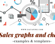 sales graphs and charts datapine 177x142 - Главная