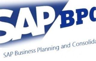 sap bps 320x202 - Инструменты аналитики