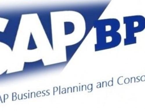 SAP Business Оbjects — решение для средних и малых предприятий
