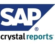 sap crystal reports 2016 upgrade 177x142 - Sybase IQ — Уникальное хранилище данных
