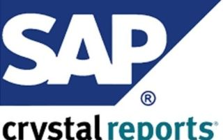 sap crystal reports 2016 upgrade 320x202 - Инструменты аналитики
