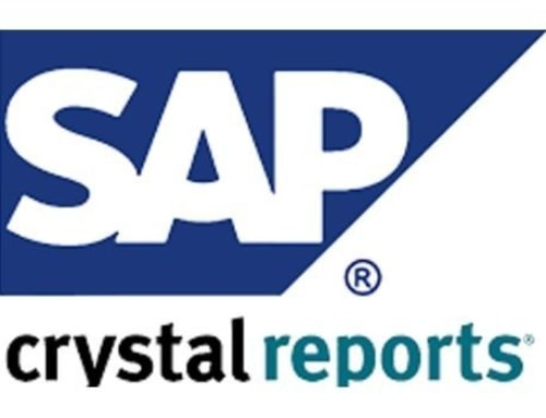 Crystal Reports® Server