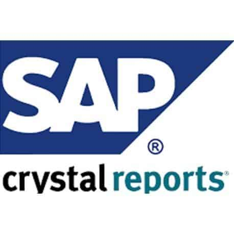 sap crystal reports 2016 upgrade - Crystal Reports® Server
