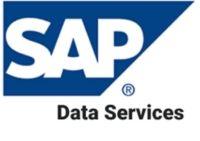sap ds - SAP ETL- Автоматизация процесса загрузки и трансформации данных