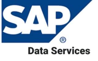 sap ds 320x202 - Инструменты аналитики