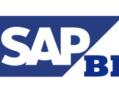SAP все в одном