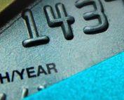 screenshot 1 16 177x142 - TIBCO Spotfire для финансового обслуживания