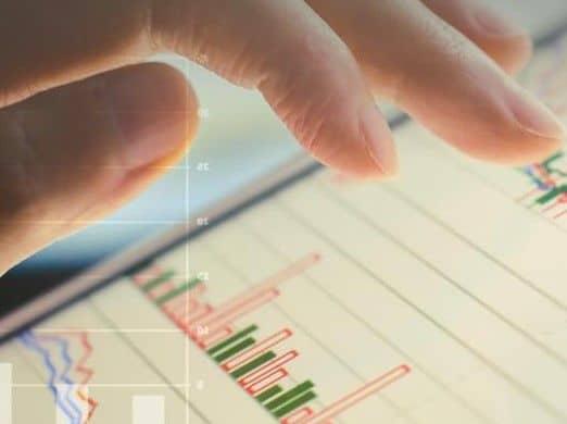 screenshot 4 5 - Аналитика в банке