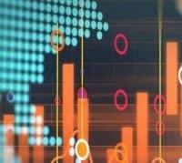 screenshot 6 8 - Анализ акций