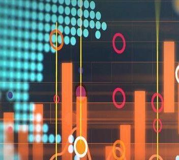 screenshot 6 8 - Аналитика в банке