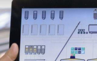 screenshot 6 9 320x202 - Аналитические решения