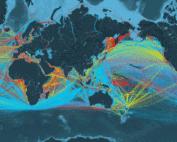 shipmap 2x 1024x529 1 177x142 - Визуализация данных и виртуальная реальность
