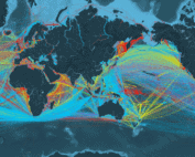 shipmap 2x 1024x529 1 177x142 - Руководство по визуализации данных