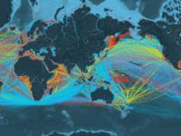 shipmap 2x 1024x529 1 - Интересные визуализации