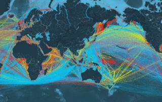 shipmap 2x 1024x529 1 320x202 - Интерактивные демонстрации