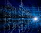 sm.what is big data.750 177x142 - Что такое аналитика больших данных?