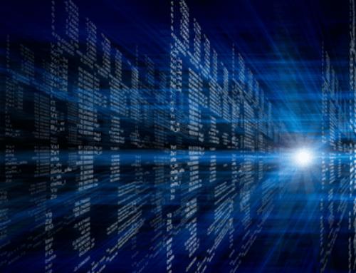 Что такое аналитика больших данных?