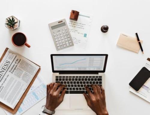 Что нужно знать о сквозной аналитике, и чем она полезна для бизнеса