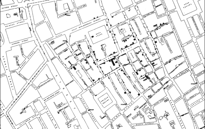 snow cholera map 1 2x 700x441 - Алгоритм Δλ: визуальные атомы, часть 3
