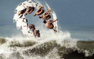 surfer photos small 320x202 - Алгоритм Δλ: визуальные элементы