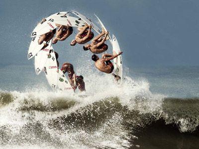 surfer photos small - Что выбрать Spotfire,Tableau,Microsoft BI или Qlik Sense?