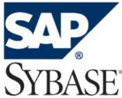 sybase logo 177x142 - Sybase IQ — Уникальное хранилище данных