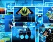 tehnologii internet biznes1 177x142 - Блог АСУ-АНАЛИТИКА