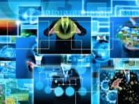 tehnologii internet biznes1 - D3-версия панели инструментов