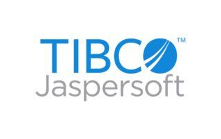 tibco jaspersoft 2 320x202 - Загрузите программу анализа и визуализации данных