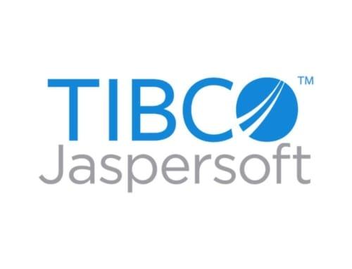 Tibco Spotfire® Jaspersoft — лучшее решение для бизнес-аналитики