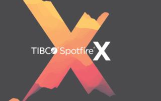 tibco spotfire x 320x202 - Главная