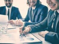 why professionals are moving to business analytics 1 - HR-аналитика. Измерение экономических показателей