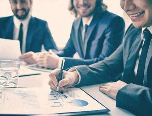 HR-аналитика. Измерение экономических показателей