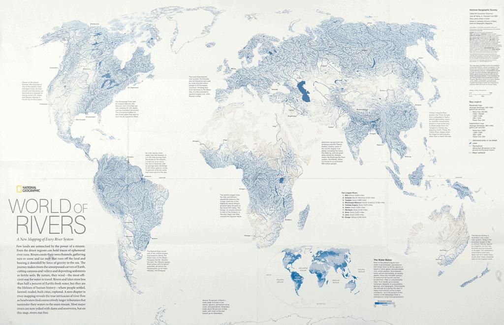 world of rivers 2x 1024x660 - Алгоритм Δλ: визуальные атомы, часть 3
