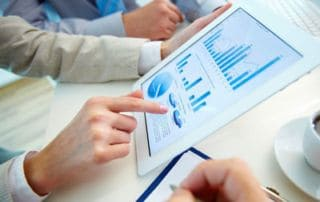 10737 2 320x202 - Как сделать SWOT анализ для вашего бизнеса (с примерами)