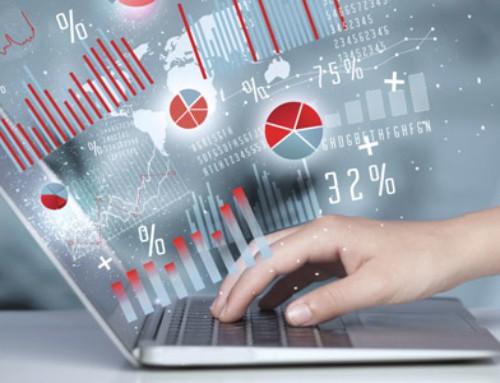 Лучшие 9 инструментов HR аналитики