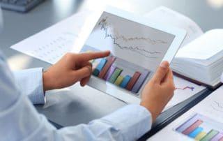16 1 320x202 - Как сделать SWOT анализ для вашего бизнеса (с примерами)