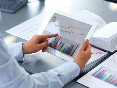 16 1 - Мониторинг деловой активности