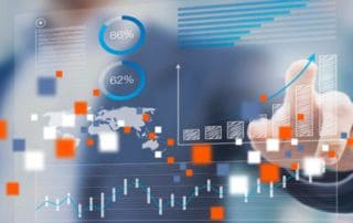 business analisys 320x202 - Интерактивные демонстрации