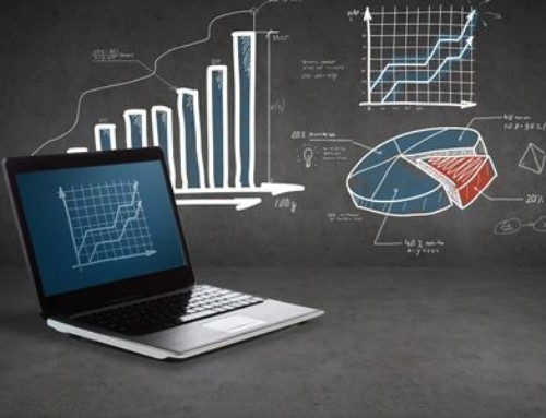 37 ключевых показателей эффективности продаж