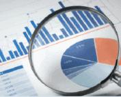 data discovery tools 177x142 - 9 способов оценки клиентского опыта