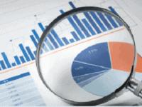 data discovery tools - Data mining средства обнаружения данных могут создавать ценность для бизнеса?