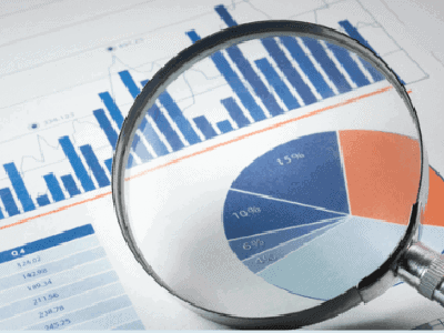 data discovery tools - Что выбрать Spotfire,Tableau,Microsoft BI или Qlik Sense?