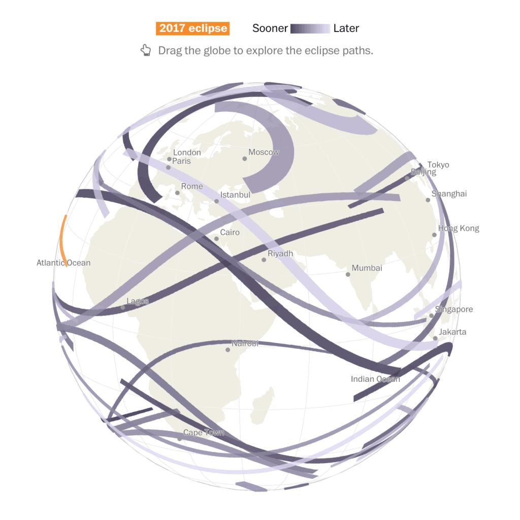 eclipses 2x 1024x1024 - Лучшие визуализации— 2017